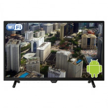 LED TV SUNNY SN32DIL13/0216 SMART ANDROID