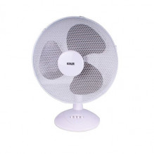 Ventilátor stolní Muhler FM-1660D 40cm