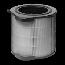 Electrolux EFDCLN4E CLEAN 360 filtr