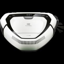 Electrolux PI81-4SWN Robotický vysavač Purei8