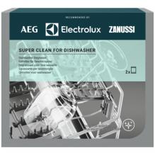 Electrolux M3DCP200 Odmašťovač myček nádobí Super Clean