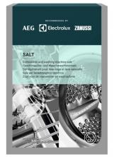 Electrolux M3GCS200 Regenerační sůl pro myčky a vybrané pračky