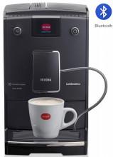 Nivona NICR 759 Automatický kávovar, AKCE Rozbalený kus!!!dárek ZDARMA