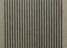 Terasové prkno G21 2,5 x 14 x 400 cm, Eben mat. WPC