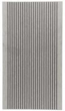 Terasové prkno G21 2,5 x 14 x 400 cm, Incana WPC