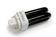 Žárovka G21 náhradní pro lapač hmyzu Bubble