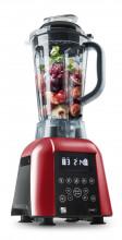 Blender G21 Excellent red