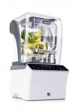 Blender G21 Ultimate White