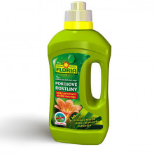 Hnojivo Agro  Floria kapalné pro pokoj. rostliny SMUTNICE 0.5l