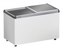 LIEBHERR EFE 3800 Volně stojící mraznička na zmrzlinu,316 l,bílá