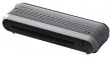 Laminátor Genie F9011 A4, 125mic, black/silver