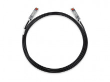 Kabel TP-Link TXC432-CU1M SFP+ Direct Attach Cable, 10Gbps, 1m