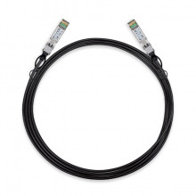 Kabel TP-Link TL-SM5220-3M SFP+ Direct Attach Cable, 10Gbps, 3m