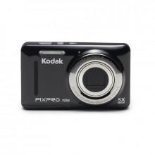 Digitální fotoaparát Kodak FRIENDLY ZOOM FZ53 Black