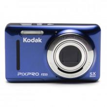 Digitální fotoaparát Kodak FRIENDLY ZOOM FZ53 Blue
