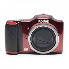 Digitální fotoaparát Kodak FRIENDLY ZOOM FZ152 Red