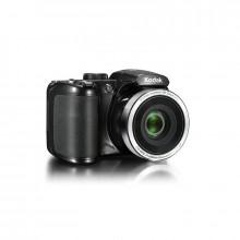 Digitální fotoaparát Kodak ASTRO ZOOM AZ252