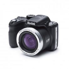 Digitální fotoaparát Kodak ASTRO ZOOM AZ422