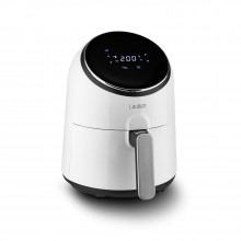 Fritéza Lauben Hot Air Fryer 2500WT