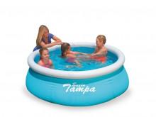 Bazén Marimex Tampa 1,83 x 0,51 m bez filtrace