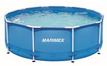Bazén Marimex Florida 3,05 x 0,76 m bez filtrace