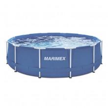 Bazén Marimex Florida 3,66 x 0,99 m bez filtrace