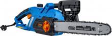 Motorová pila Narex EPR 40-23
