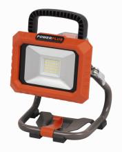 Svítilna Powerplus POWDP8030 20V bez baterie