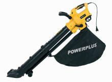 Vysavač listí Powerplus POWXG4038