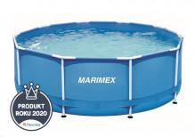 Bazén Marimex Florida 3,05 x 0,91 m bez příslušenství