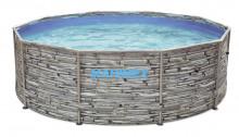 Bazén Marimex Florida 3,05 x 0,91 m Kámen bez příslušenství
