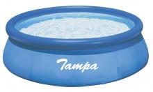 Bazén Marimex Tampa 4,57 x 1,22 m bez příslušenství
