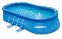 Bazén Marimex Tampa 5,49 x 3,05 x 1,07 m bez příslušenství