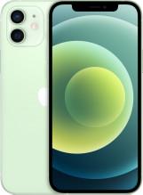 Mobilní telefon Apple iPhone 12 mini 64GB, zelený