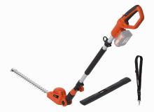Nůžky na živý plot Powerplus POWDPG7538 40 V bez baterie