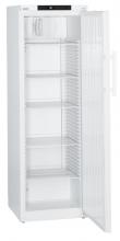 LIEBHERR LKv 3910 Univerzální laboratorní chladnička, 344 l, Bílá