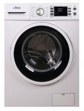 LORD W6 Pračka kombinovaná se sušičkou, A, 8/6 kg, 1400 ot/min.