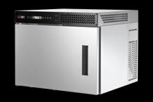 Redfox SHF 0311 Šoker 3x GN 1/1 digi. ovl. panel PET 230 V