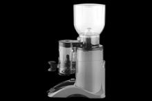 Redfox MARFIL Mlýnek na kávu mechanické počítadlo 2 kg