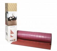 Veria ClickMat 100, 2 m, topná rohož