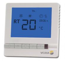 Veria T45 Digitální termostat