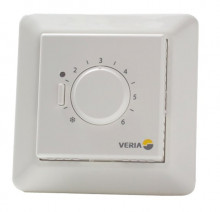 Veria B45 termostat