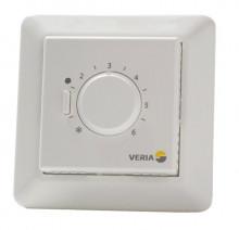 Veria B35 termostat