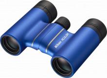 Nikon dalekohled CF Aculon T02 8x21 Blue