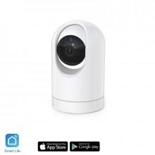 iQtech SmartLife R9820-K6, Wi-Fi IP kamera se sledovacím režimem