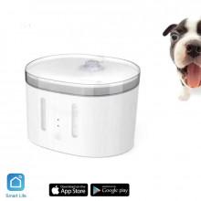 iQtech Smartlife PET Dávkovač vody WF-01V