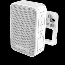 Honeywell DW313S drátový zvonek Series 3, 6 melodií