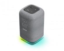 Acer HALO Smart speaker, LED Display, RGB Lighting, Google Assistant, Google Home support