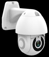 iQtech Smartlife R9820-G1, Otočná venkovní Smart Wi-Fi IP kamera, IP65