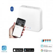 iQtech Smartlife GW003, Bluetooth gateway, WiFi